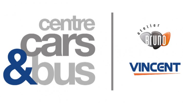 Vignette illustrant Le Centre Cars et Bus