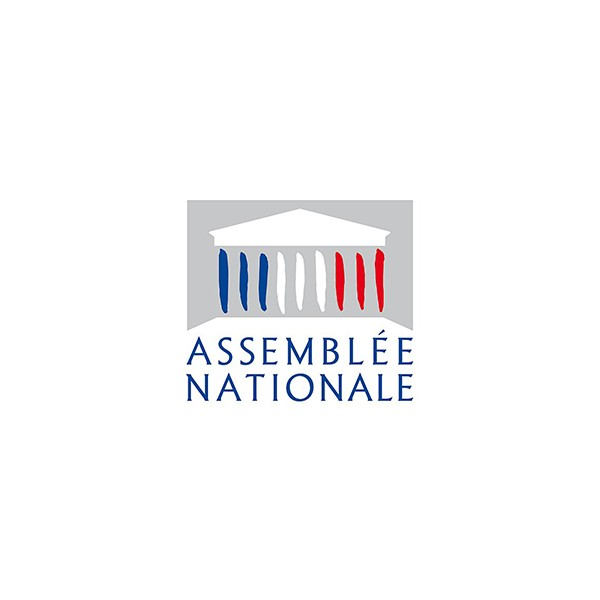 Vignette illustrant Assemblée Nationale