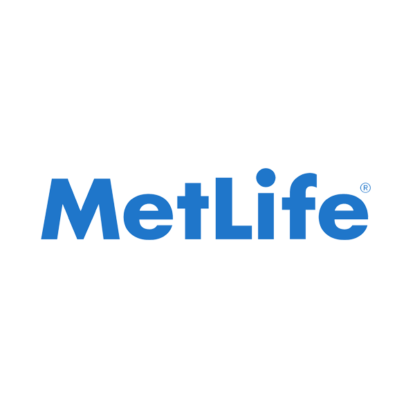 Vignette illustrant Metlife