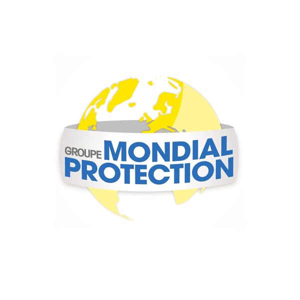 Vignette illustrant Mondial Protection