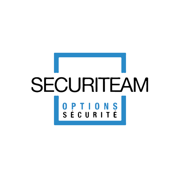 Vignette illustrant Securiteam