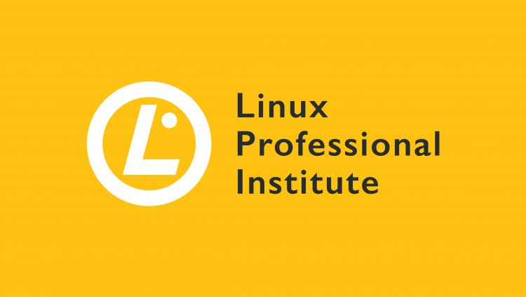 Vignette illustrant  LPI Linux Essentials - Exam 010-150